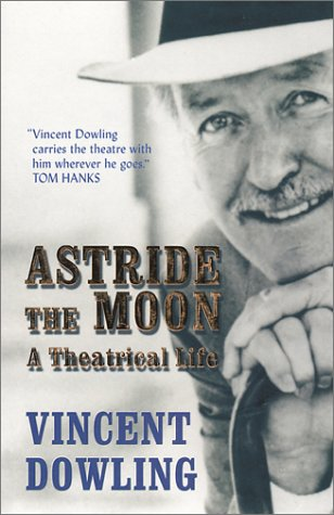 Astride the Moon pdf
