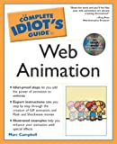 Web Animation, Marc Campbell, 0028644204