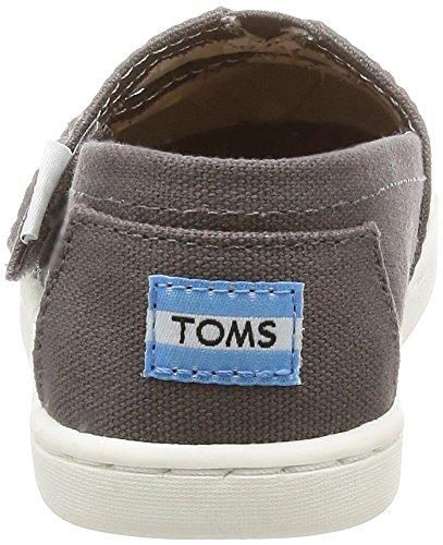 TOMS Kids Classics (Little Big