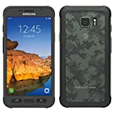 Samsung Galaxy S7 ACTIVE G891A 32GB Unlocked GSM Shatter-Resistant, Extremely Durable Smartphone w/