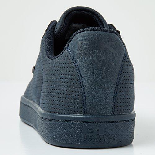 British Knights Herren Duke Sneaker Navy/Navy