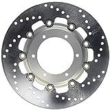 EBC Brakes MD1064 Brake Rotor