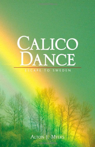 Calico Dance
