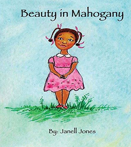 beauty-in-mahogany-introduction-book-1