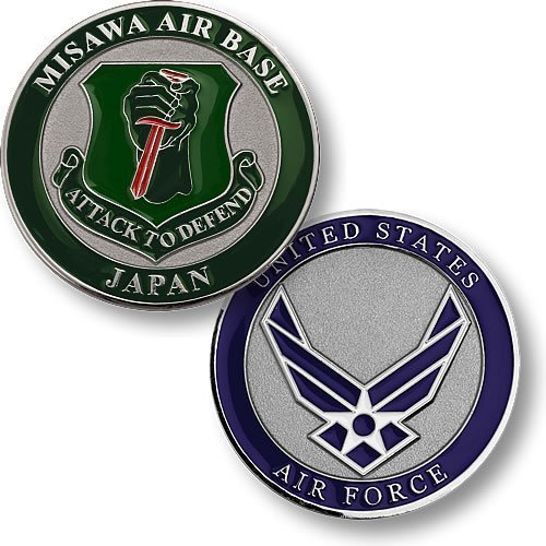 misawa-air-base-challenge-coin