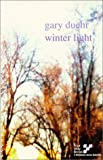 Winter Light, Duehr, Gary, 1884800203