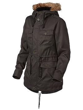 Oakley Tamarack chaqueta 2.0, hombre, Dark Brush: Amazon.es: Deportes y aire libre