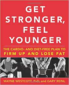 Effective fat burning strategies