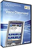 Microsoft Voice Command 1.5 for Pocket PC & Pocket PC Phone Edition