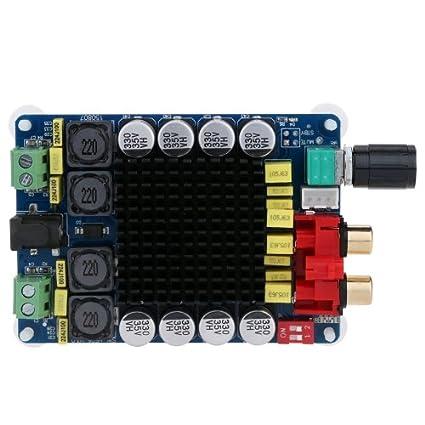 KKmoon Thermostat Numé rique -50-110° C W1209 DC 12V Mini Contrô leur Interrupteur Capteur Module de Tempé rature
