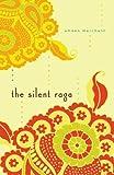 Silent Raga, Ameen Merchant, 1553654056
