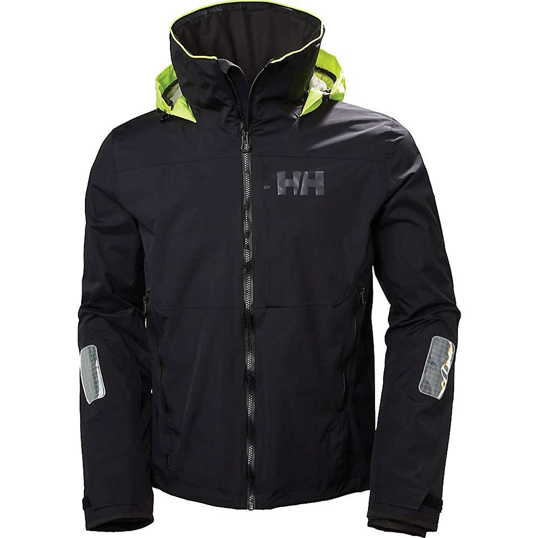 ヘリーハンセン メンズ ジャケットブルゾン Helly Hansen Men's HP Lift Jacket [並行輸入品] B07BWFB8P5 XL