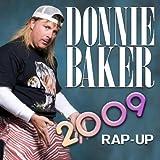 2009 Rap Up - Donnie Baker