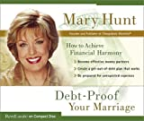 Debt-Proof Your Marriage, Mary Hunt, 0800744322