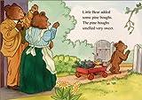 To Grandmothers House (Maurice Sendaks Little Bear)