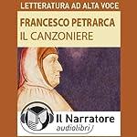 Il Canzoniere | Francesco Petrarca