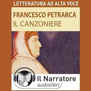 Il Canzoniere Audiobook