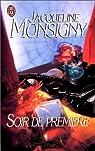 Soir de première par Monsigny