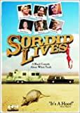 Buy Sordid Lives