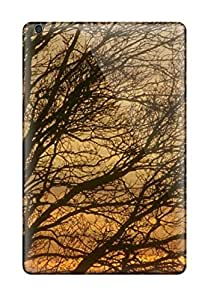 Case Cover Protector For Ipad Mini 3 Sunsets S Case 3814317K14370233
