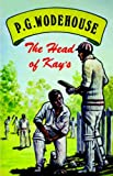 The Head of Kay's, P. G. Wodehouse, 0285621173