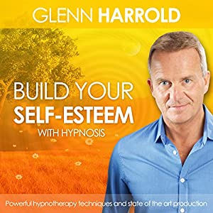 Build Your Self-Esteem Speech