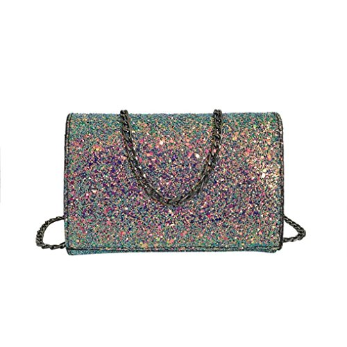 Louis Vuitton Multicolor Handbags - 7