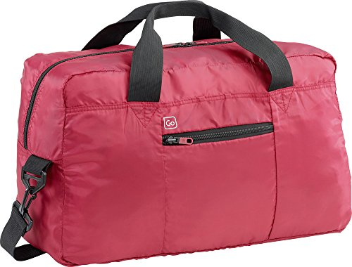 design-go-bag-xtra-travel-tote-red-one-size