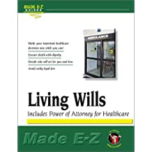 Living Wills Made E-Z