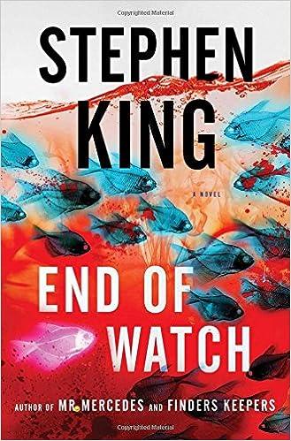 Finders Keepers Stephen King Epub