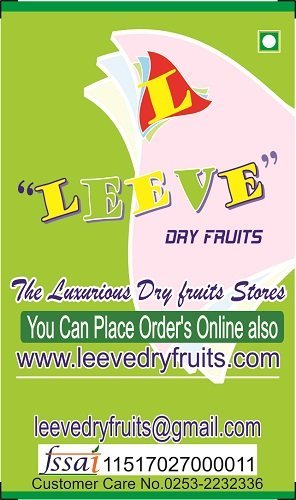 Leeve Fresh and Hygienic Without Shelled Pine Nuts - Chilgoza - 200 Gms by Leeve dry fruit (Image #4)