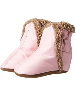 Classic Bootie (Infant/Toddler/Little Kid)