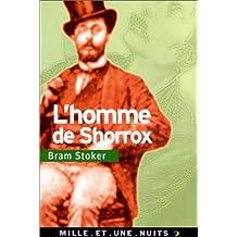 HOMME DE SHORROX (L')