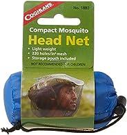 Coghlan's Mosquito Head