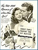1947 MOVIE AD FOR
