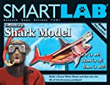 You Build It Shark Model (Smart Lab)