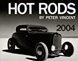 Hot Rod Elite 2004 Calendar 9780760316023