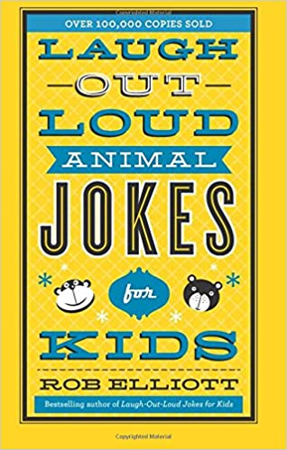 \\TOP\\ Laugh-Out-Loud Animal Jokes For Kids. files music perfect Football sitio reduces