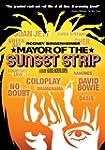 Mayor Of The Sunset Strip (DVD)