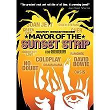 Mayor of the Sunset Strip (2004)