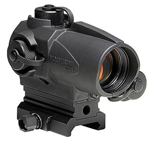 Sightmark SM26021 Wolverine CSR Red Dot Sight by Sightmark (Image #4)
