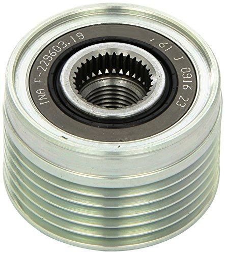 LUK 535003910 Freewheel Alternator: