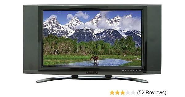 amazon com syntax olevia lt32hv 32 inch widescreen hd ready lcd tv rh amazon com olevia 32 lcd hdtv manual Olevia 32 LCD HDTV