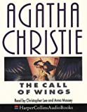 The Call of Wings: Unabridged