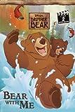 Bear with Me, RH Disney Staff, 0736480269