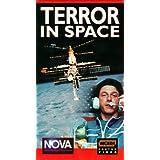 Nova: Terror in Space