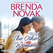 The Other Woman | Brenda Novak