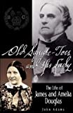 Old Square Toes and His Lady, John D. Adams, 092066377X