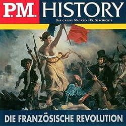Die Französische Revolution (P.M. History)