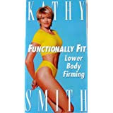 Kathy Smith: Functionally Fit Lower Body Firming